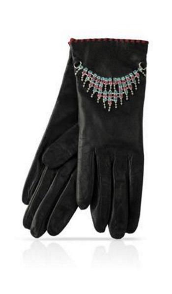 gant bijoux