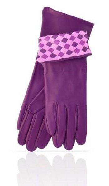 gant violet