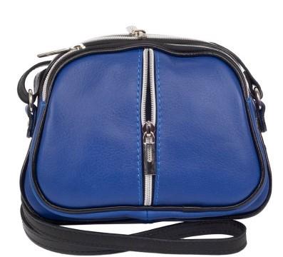 sac 4zlx bleu