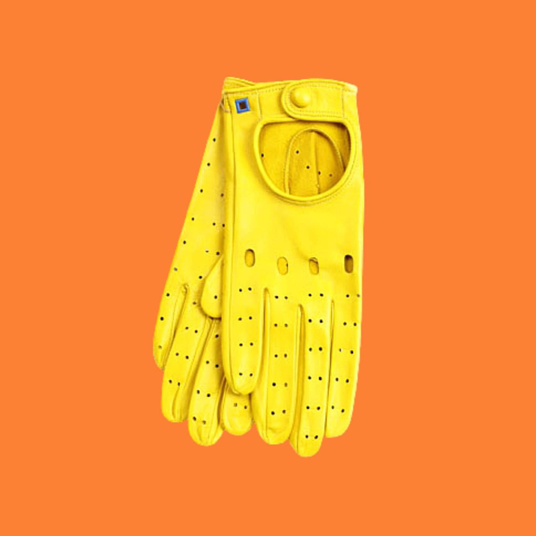 OK-gants femme