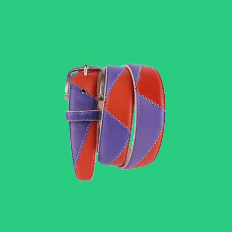 ceinture bico