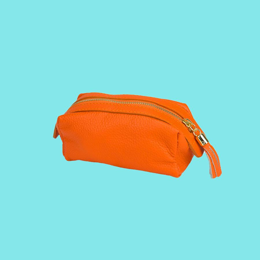 trousse-orange